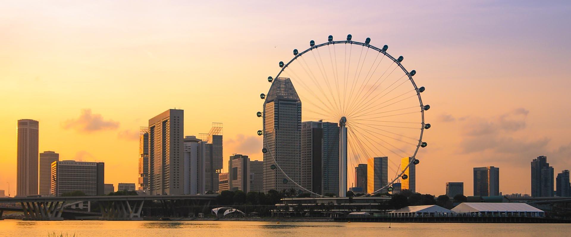 singapore public holidays 2013 pdf