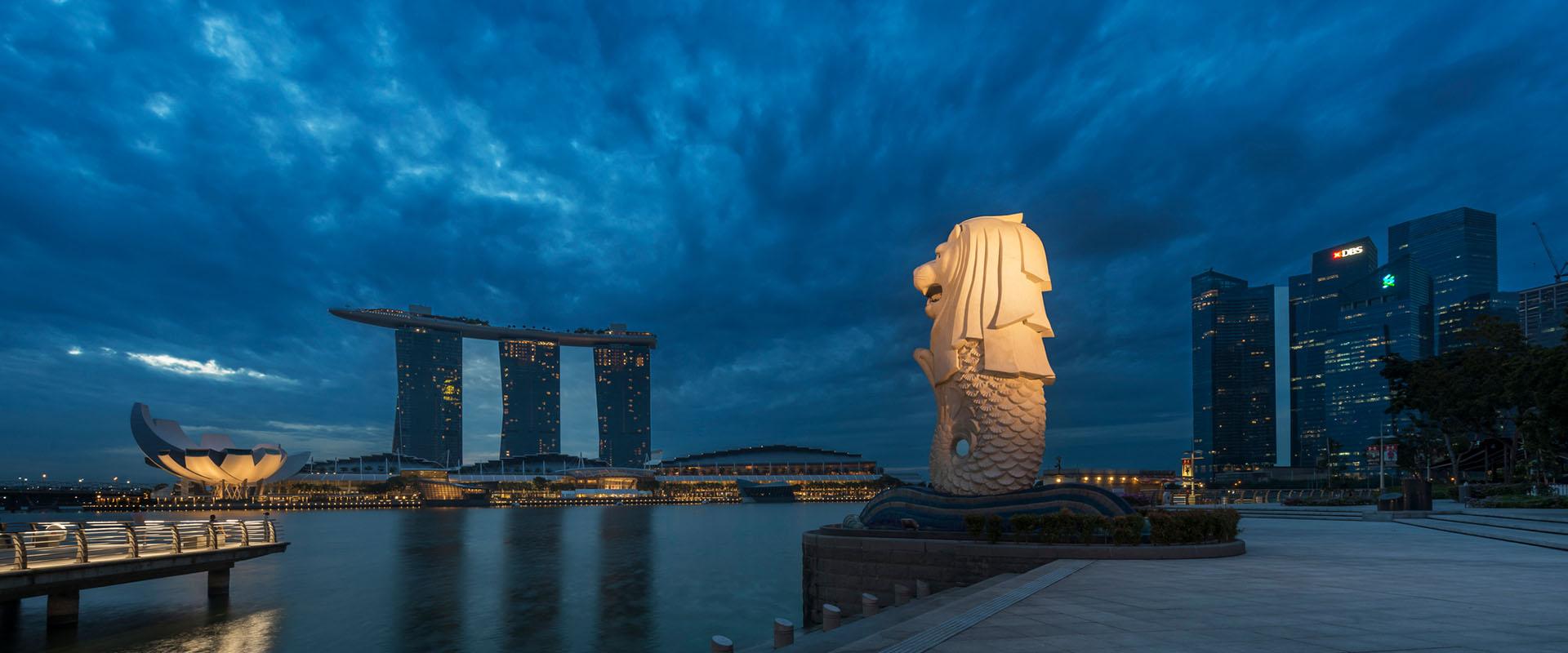 2022, 2023与2024年复活节 - PublicHolidays.sg