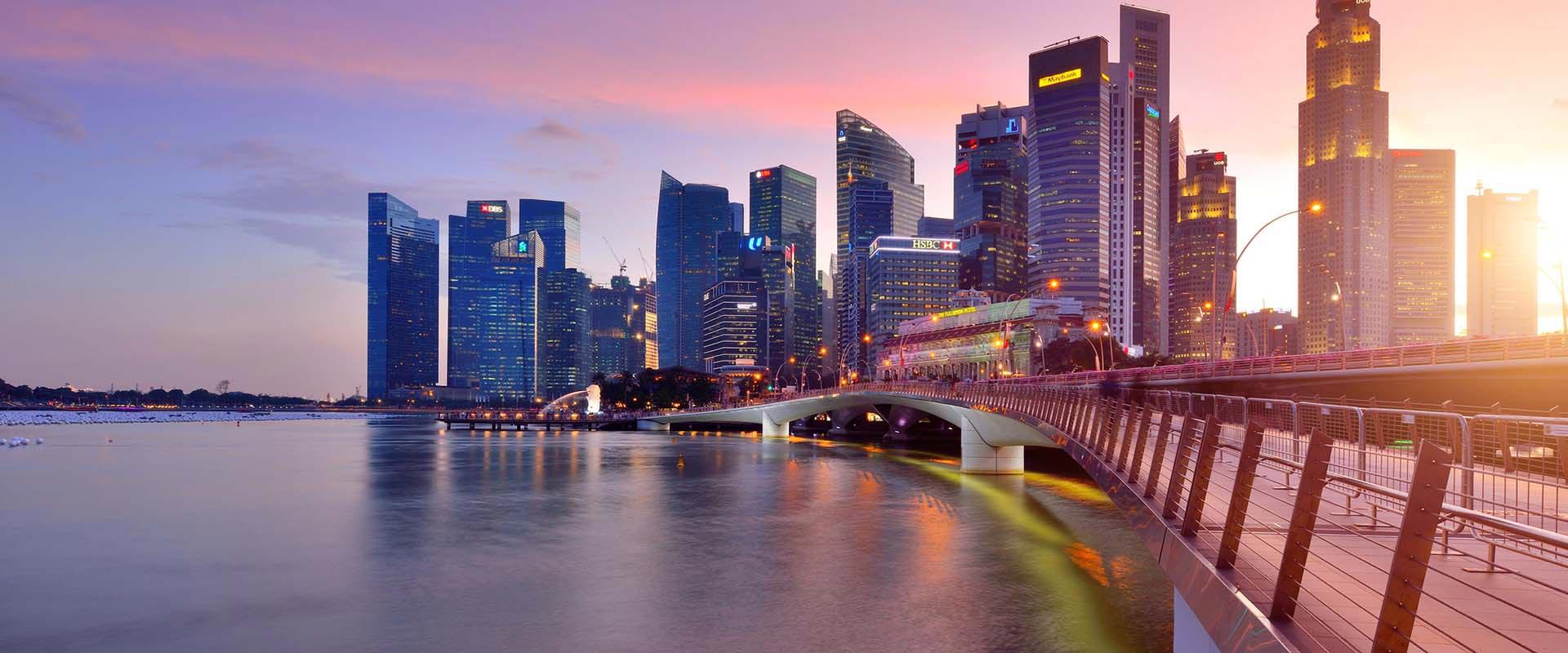 Singapore Public Holidays 2021   Anexa Wild